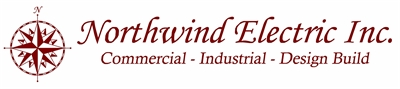 Northwind Electric Inc.