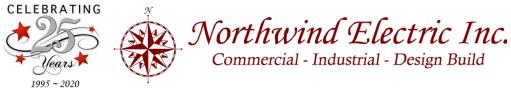 Northwind Electric Inc.